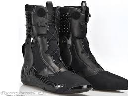 mc riding boots motorcycle boots product guide motorcycle usa