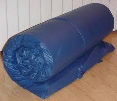 memory foam mattresses and mattress topper pads visco elastic