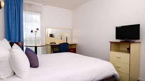chambre commerce rennes appart hotel rennes beauregard votre appartement hôtel appart city