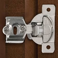 outdoor kitchen cabinet door hinges cabinet hinges cabinet hardware the home depot