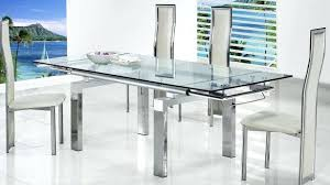 ikea glass dining table set ikea dining table dining table ikea glass dining table canada
