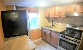 apartment unit 2 at 418 e 35th street brooklyn ny 11203 hotpads