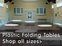 banquet tables and chairs buy folding banquet tables wholesale eventstable com
