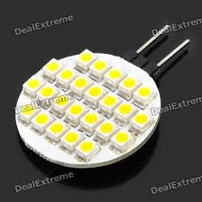 Led Replacement Bulbs For Low Voltage Landscape Lights by Best 25 Led Replacement Bulbs Ideas On Pinterest Headlights For