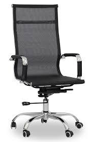 eames office chair mesh highback replica furniture u0026 home décor