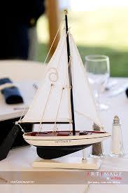 the ct wedding photographers ph log nautical wedding at essex