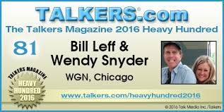 search results style talkers magazine u2013 u201cthe bible of talk media u201d