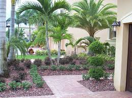 Tri County Landscape by Our Gallery Tricounty Landscaping