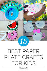 221 best things to do with kids images on pinterest children
