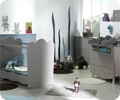 chambre bébé lit plexiglas chambre bebe plexiglas icallfives com