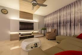 4 Room Bto Simple Design