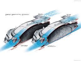 bugatti boat bugatti vision gran turismo concept 2015 pictures information