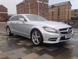 mercedes gloucester used cars gloucester gloucestershire mike grimsby mercedes