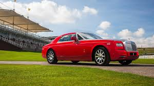 roll royce sport car red rolls royce phantom coupe 2015 rolls royce wallpapers