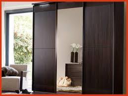 armoir de chambre modele d armoire de chambre a coucher modele d armoire de