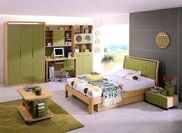 childrens bedroom desk and chair desk bedroom furniture study desk with chair kids bedroom furniture