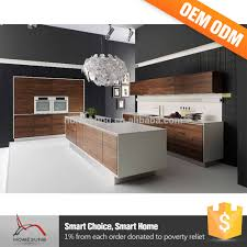 italian kitchen italian kitchen suppliers and manufacturers at