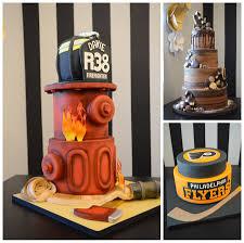 groom cakess fl groom cake designers elegant temptations