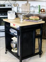 Large Kitchen Island Ideas by Kitchen Microwave In Island Small Kitchen Island Ideas Kitchen