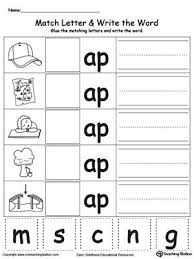 46 best pat programme images on pinterest worksheets