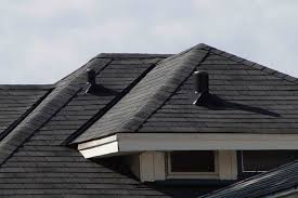 Roof Fan by Roof Vent Cap Home Improvement Design And Decoration
