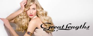 great lengths hair extensions price best hair extensions mokena hair salon mokena il amato hair