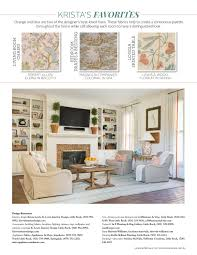 758 Best Images About Interiors At Home In Arkansas January February 2017 By Root Publishing Inc