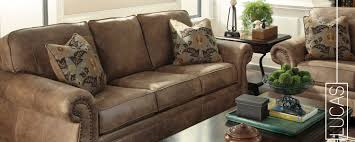 Pre Owned Chesterfield Sofa by Furniture Stores Brisbane Gold Coast U0026 Canberra Modern Timber