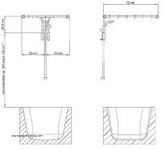Shower Curtains Sizes Average Shower Size Standard Bathroom Door Dimensions Bathroom