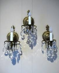 Spanish Style Sconces Chandelier With Matching Wall Sconces U2013 Eimat Co