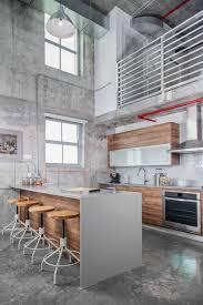 Modern Furniture In Miami Fl by Best 25 Modern Loft Apartment Ideas On Pinterest Small Loft