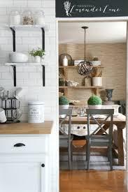 ikea ledge reclaimed wood floating shelves for sale kitchen laughable ikea