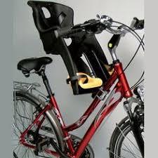 siege velo devant siege velo avant bebe le vélo en image