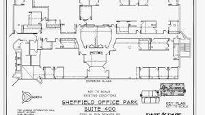 leave it to beaver house floor plan darts design com design for 40 cleaver house floor plan resident