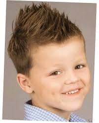 best hairstyle for kid hairstyles for kids with short hair best
