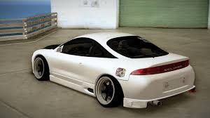 stanced mitsubishi galant mitsubishi eclipse 3 8 2007 auto images and specification