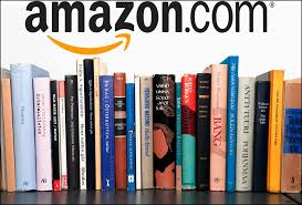 amazon black friday 2016 sales amazon sales ads images reverse search