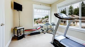 Home Gym by Elitefts U0027 List Of Home Gym Essentials Storage Com