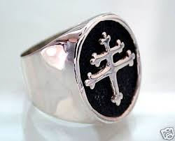 11 best rings images on pinterest jewelry rings and books