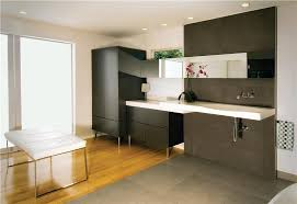 a modern master bath best bathroom designs of 2011 homeportfolio