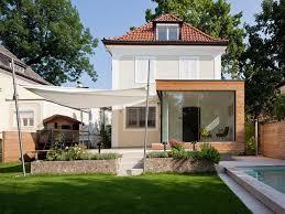 desain rumah ala eropa desain rumah pasif tren desain rumah ala eropa yang hemat energi