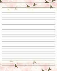 first grade lined writing paper printable letter paper with lines template examples delightful printable letter paper with lines cover letters samples for jobs others template diary paper template