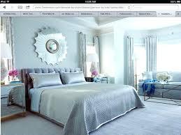 Silver Room Decor Lavender Bedroom Decor Lavender White Theme Pretty Bedroom Design