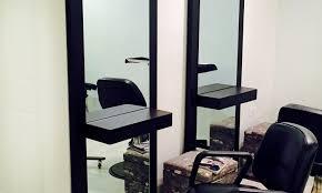 gloss hair salon chicago il groupon