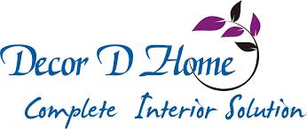 Home Interior Design Jaipur by Decor D Home U2013 Interior Designer Jaipur Rajasthan