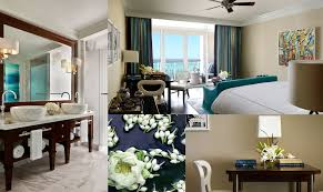 rosewood at baha mar dianna wong architecture interior design