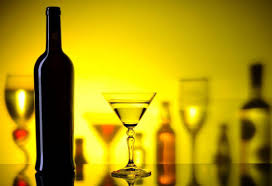 vermouth martini how long does opened vermouth last the globe and mail