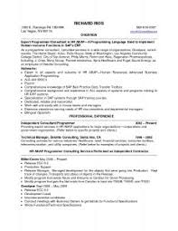 Summary Of A Resume Example by Examples Of Resumes Exciting Objective Statement For A Resume