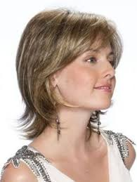robin mcgraws hairstyle when smiled the robin mcgraw revelation foundation