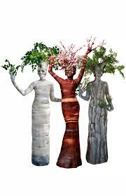 best 25 tree costume ideas on fasching ideen ohne